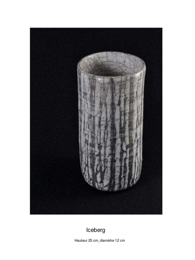 Tronc d'arbre Hauteur 28 cm, diamètre 14 cm