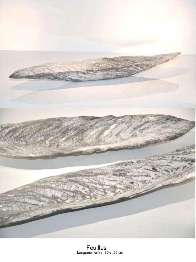 Impression Hauteur 20cm, diamètre 30 cm