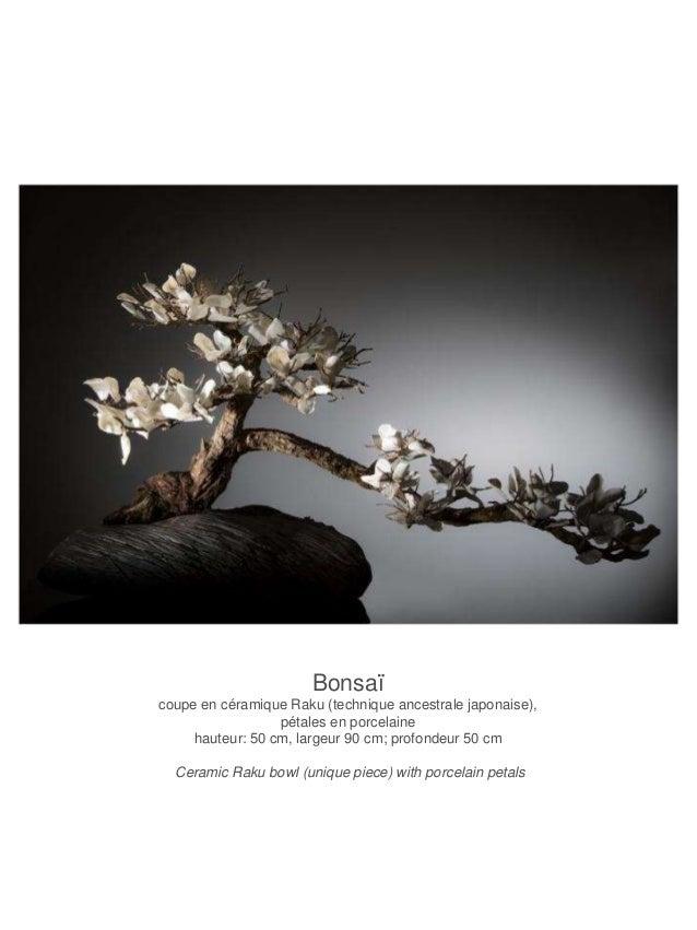 Le Bouquet The bouquet