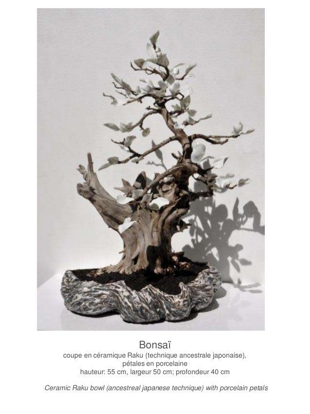 Lauréate « Jeune Talent » au Carrousel des Métiers d'Art et de Création au Carrousel du Louvre - Paris 2012 Prix Créateur ...