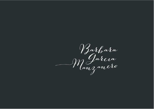 WHITE NIGHT                                                                20 DICIEMBRE 2012Merchandising design for Benet...