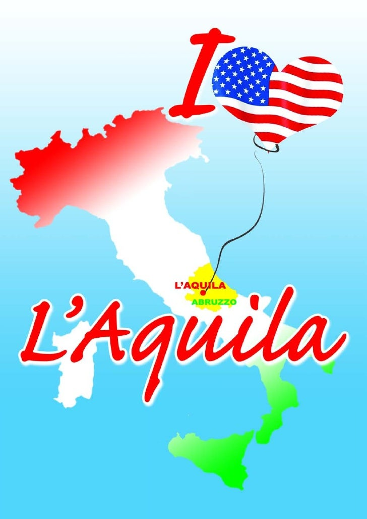 Il contributo ottenuto dalla distribuzione di questo diario verrà devoluto alla LILT (Lega Italiana per la Lotta contro i ...