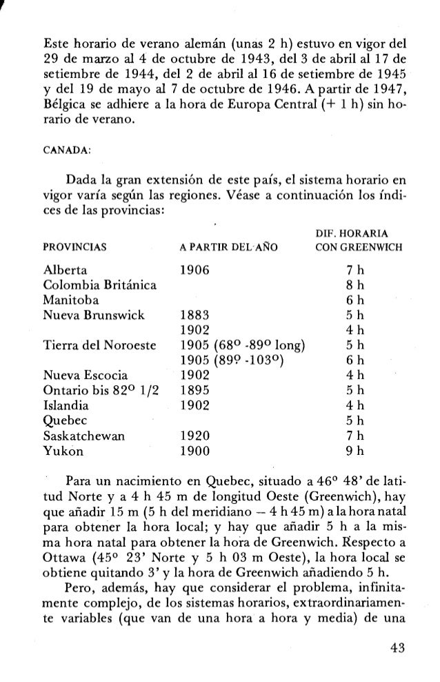 Barbault andré. tratado práctico de astrología