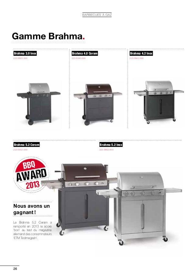barbecook catalogo 2014. Black Bedroom Furniture Sets. Home Design Ideas
