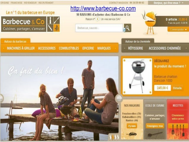 http://www.barbecue-co.com