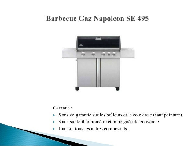 barbecue stocker de barbecue gaz barbecue weber barbecue charbon p. Black Bedroom Furniture Sets. Home Design Ideas
