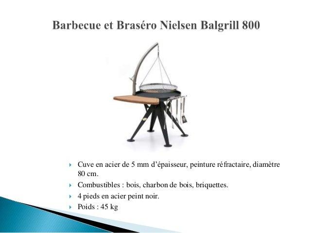 barbecue stocker de barbecue gaz barbecue weber barbecue charbon p. Black Bedroom Furniture Sets. Home Design Ideas