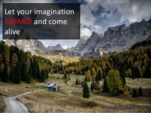 """Creativity"" https://www.flickr.com/photos/128585017@N02/16829906681/ https://pixabay.com/en/val-di-fassa-mountain-dolomit..."