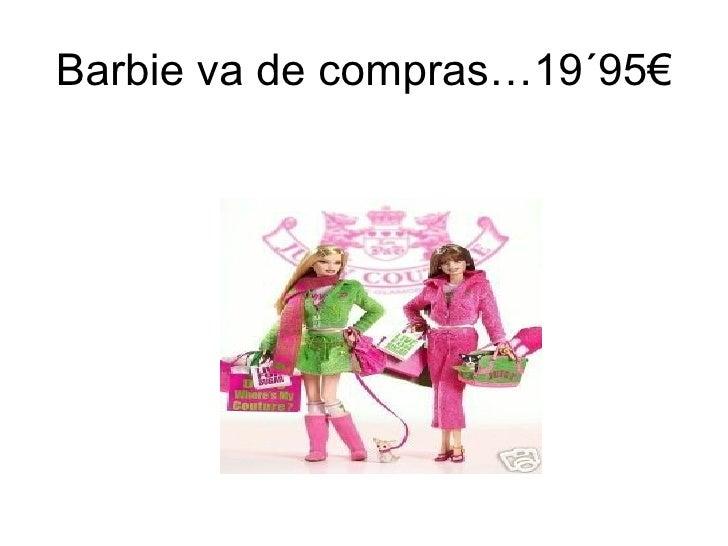 Barbie Slide 2