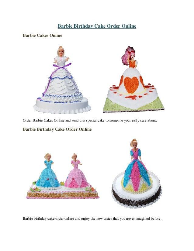 barbiebirthdaycakeorderonline1638jpgcb1428037663