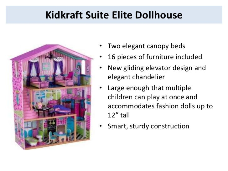 barbie dream house with elevator instructions