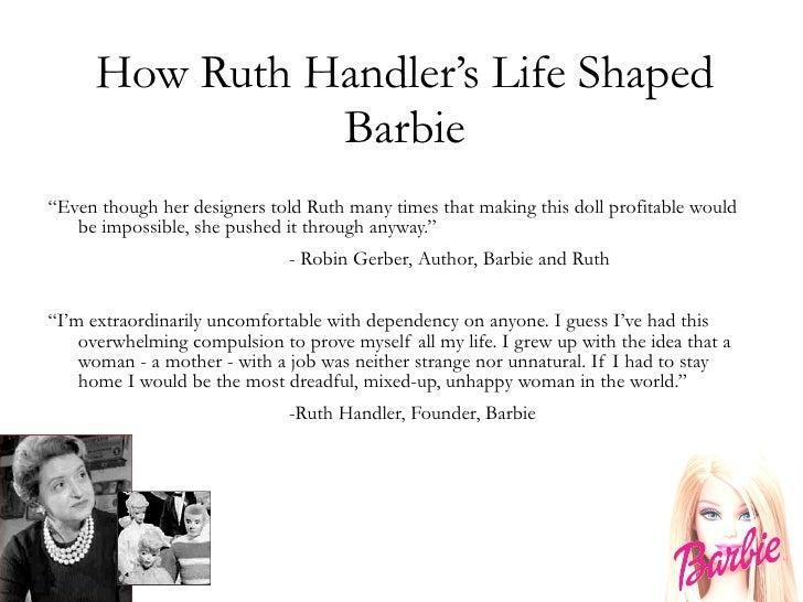 Barbie Master Idea border=