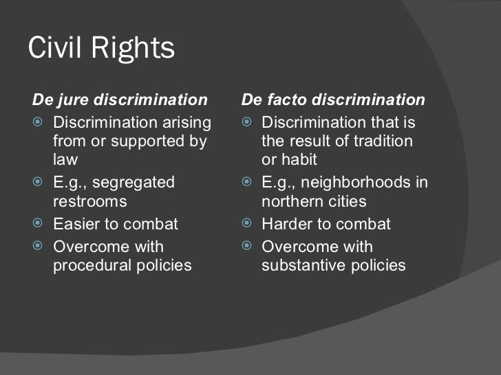 The civil rights movement ppt video online download.