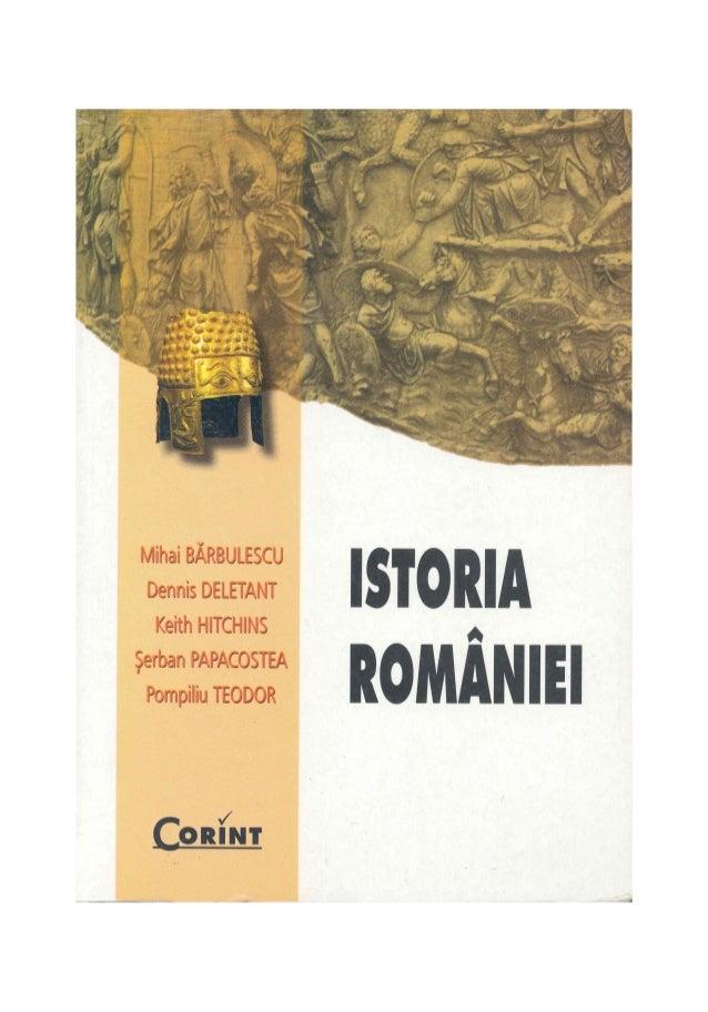 """Texte digitizate la Biblioteca Judeţeană Mureş în cadrul proiectului """"Mai aproape de lectură: biblioteca publică în servic..."""
