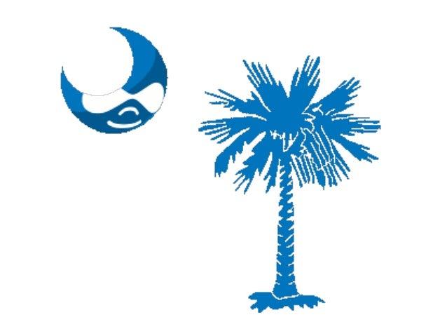 http://Groups.Drupal.org/South-Carolina http://www.meetup.com/SC-Drupal-Users-Group