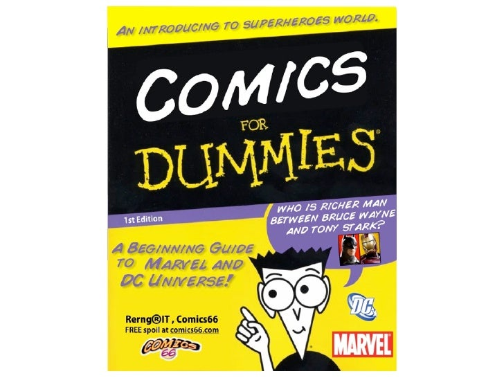 American Comics Publisher                 Active companies as of 2008                   more than 100...