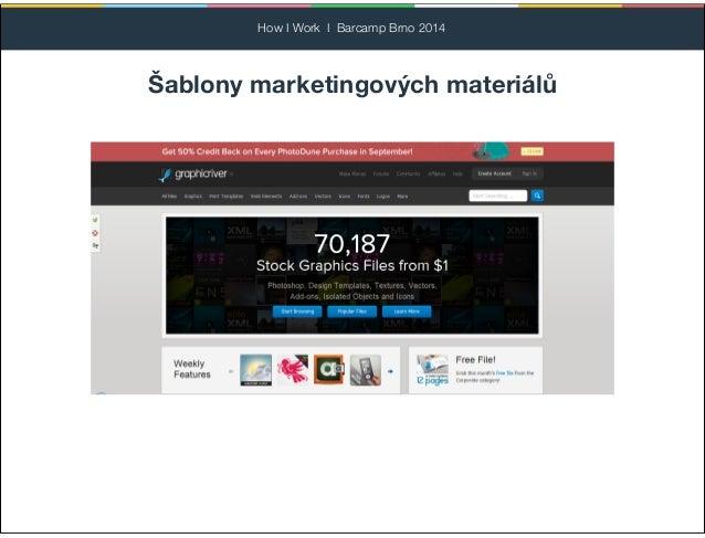 online seznamovací šablony profilů zdarma