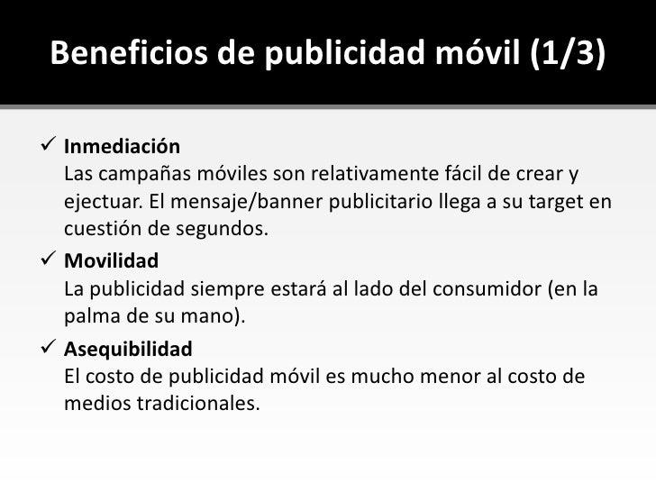 Blackberry Connect with the Experts<br />(Argentina)<br />Blackberry App World (Mundial)<br />Twitter es un buenlugarpara<...