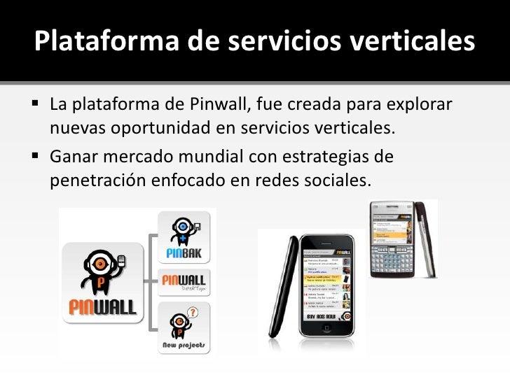 Beneficios de publicidad móvil (1/3)<br /><ul><li>InmediaciónLas campañas móviles son relativamente fácil de crear y eject...