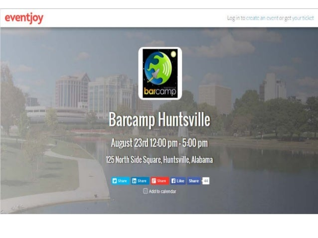 Gamification Huntsville  Status Quo Disruptor of Economies of Scale  Gamification of Sharing Economies