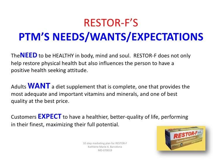 Hiit training fat loss reviews