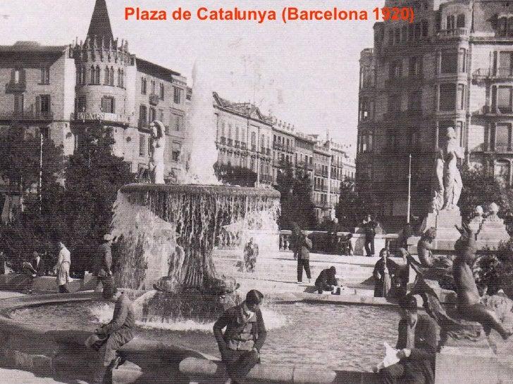 barcelona abans 2 728