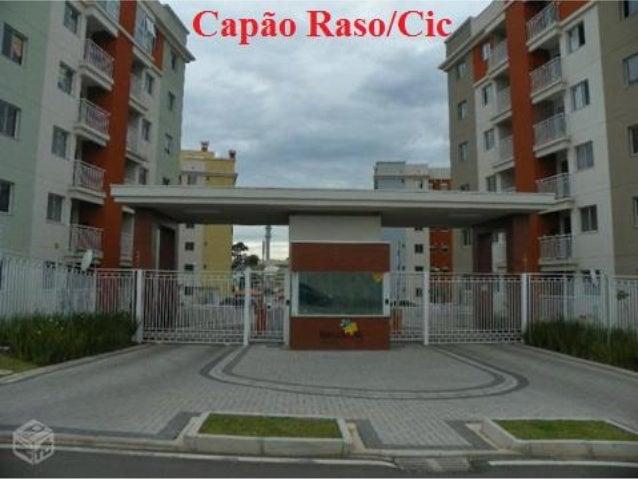 Apartamento Barcelona apresentação - Pronto (novo) Astrogildo 9609-7986