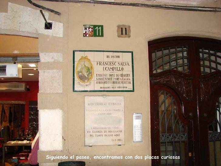 Prostitutas vilanova i la geltru que son las prostitutas