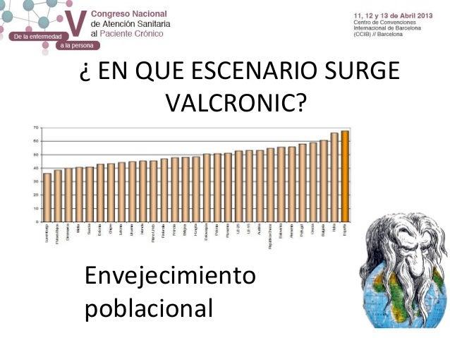 Barcelonaconplantilladef Slide 2