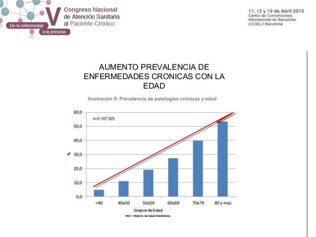 Barcelonaconplantilladef Slide 3