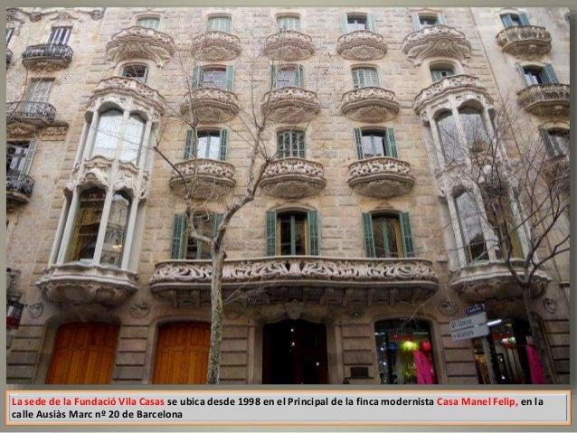 Casas barcelona casas barcelona casa de renta en for Inmobiliarias barcelona