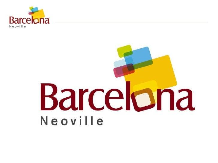 Neoville. Um novo bairro para Curitiba.     Neoville é o primeiro projeto de uma nova safra de produtos imobiliários plane...