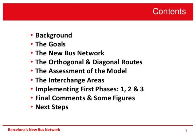 final bus implementation View homework help - final business model and strategic plan from bus 475 bus at university of phoenix final business model and strategic plan 1 final business model.