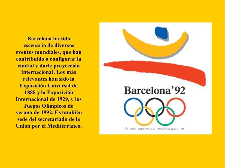 Barcelona trabajo sociales for Trabajos de verano barcelona
