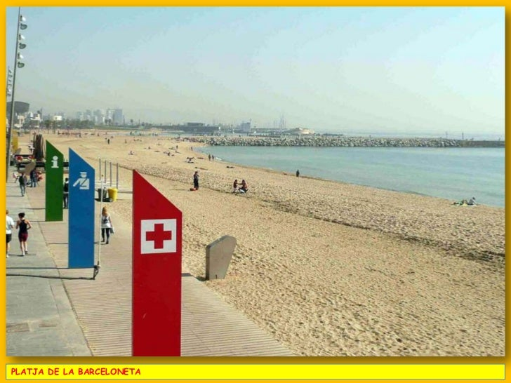 barceloneta buddhist single men Barceloneta is the smallest part of barcelona city and forms a triangle between the port vell, the old port and the platja de barceloneta north of the zoo is the limit of this district visiting barceloneta distric.