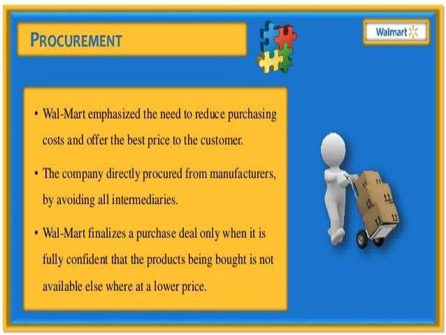 wal mart organizational change management analysis Now, this past week, foran and coo judith mckenna announced some important management changes that will boost the dynamics of the domestic walmart supercenters.