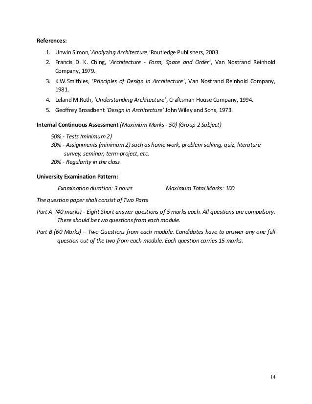 understanding architecture leland roth pdf