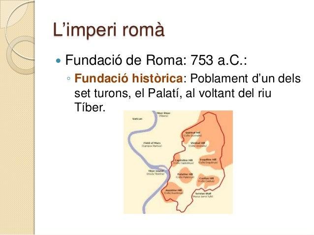 Barcino Slide 2