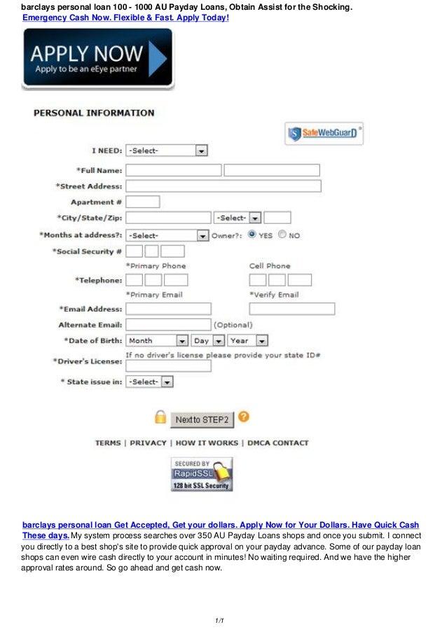 National cash advance pascagoula ms image 8