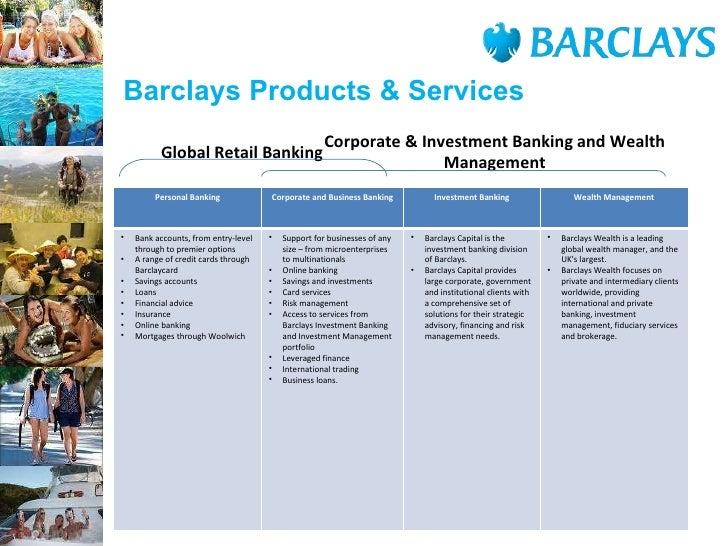 Barclays adma