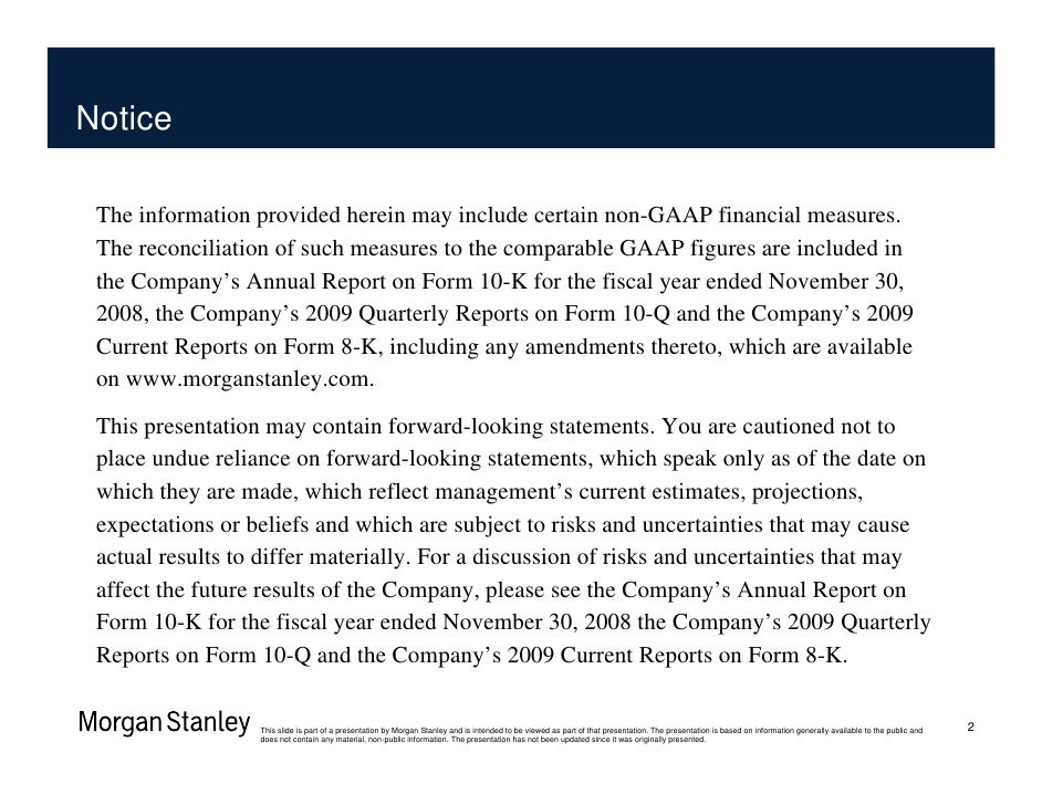 condensed annual report of barclay premier Top competitors for barclays plc - get a clear understanding of barclays plc's competition view competitive landscape report.