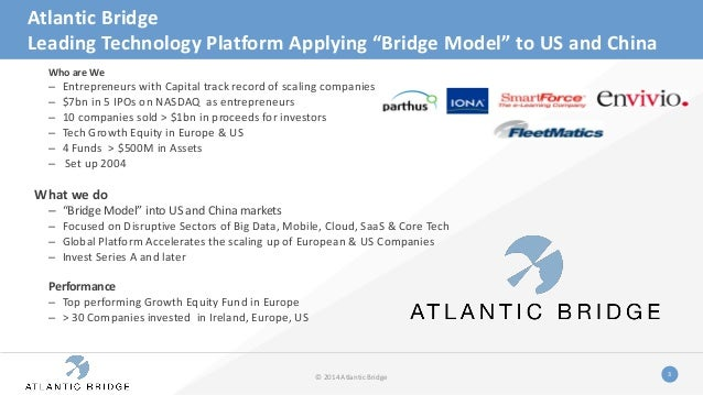 Barclays entrepreneurship planning a successful Exit Slide 3