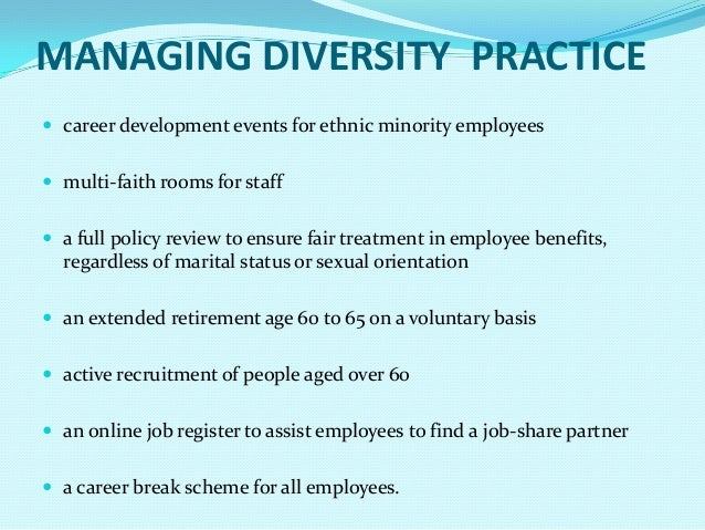 equality and dviersity strategy v1 4 purpose the equality & diversity (e&d) strategy 2016-2021 and action plan for the university of cambridge builds on strong foundations of institutional policy and resource commitment.