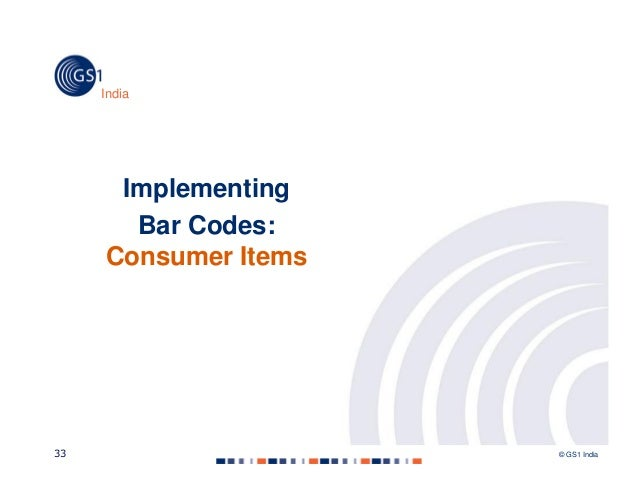 unit sc4 principles for implementing duty Unit 054 principles for implementing duty of care in helath, social care or childrens and young peoples settings 1st prezi.