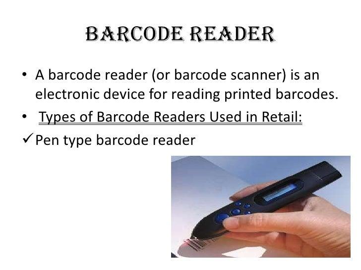 Nadamoo Bur3074 2 4ghz Wireless Barcode Scanner