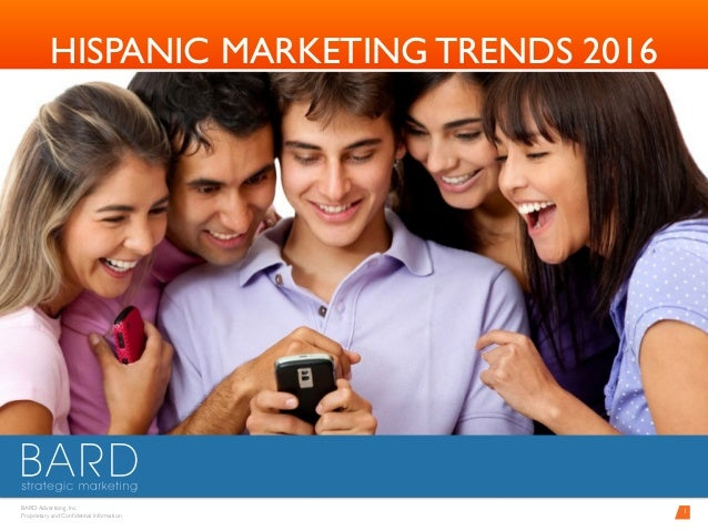 BARD Advertising, Inc.