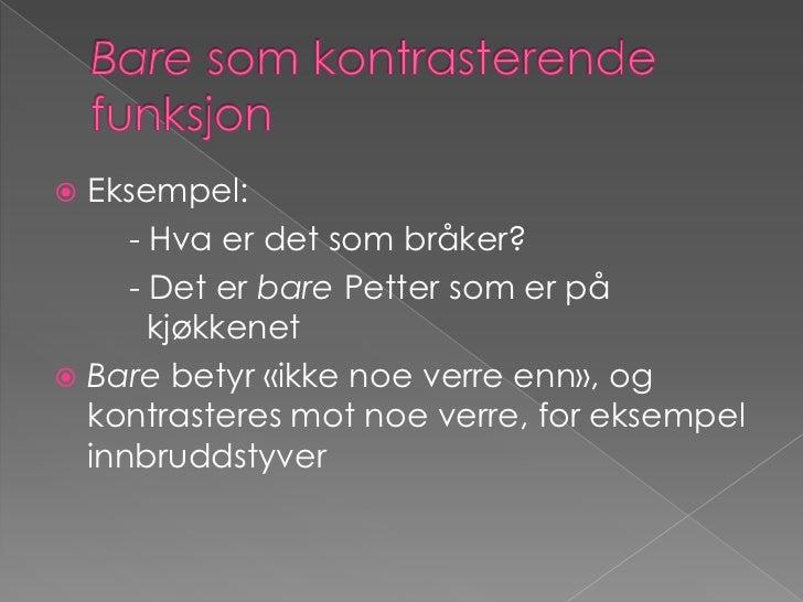 Norsk referansegrammatikk
