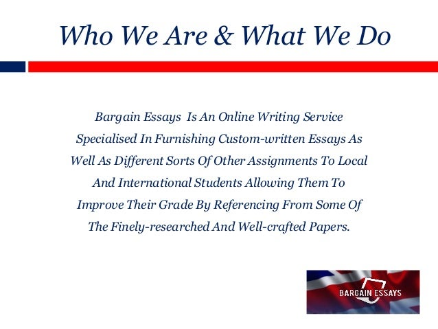 quality matters 2 essay We will write a custom essay sample on the significance of context in information systems and organizational change specifically for you for only $1638 $139/page.