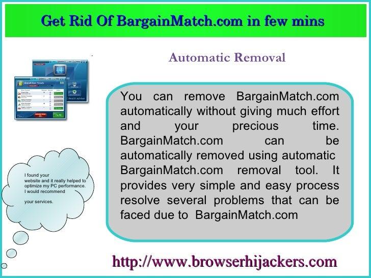 problems with match com