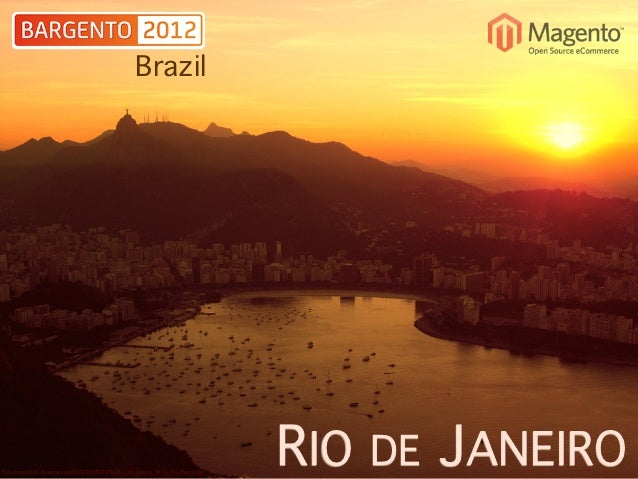 BrazilFoto: http://fc01.deviantart.net/fs20/i/2007/271/3/c/Rio_de_Janeiro_III_by_FredFerrer.jpg                           ...